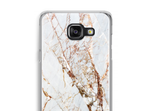 Pick a design for your Galaxy A5 (2016) case
