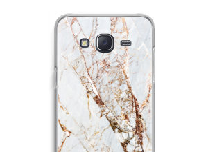 Pick a design for your Galaxy J5 (2015) case