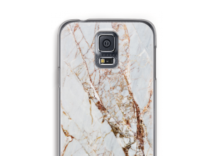 Pick a design for your Galaxy S5 Neo case