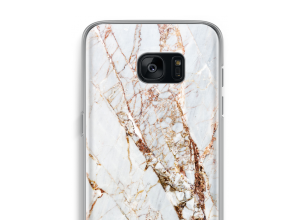 Pick a design for your Galaxy S7 Edge case