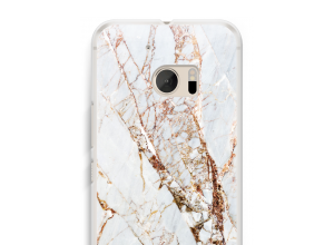 Pick a design for your HTC 10 case