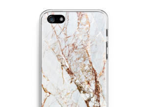 Pick a design for your iPhone 5 / 5S / SE case