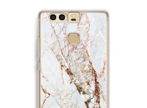 Pick a design for your Ascend P9 case