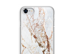 Pick a design for your iPhone 8 case