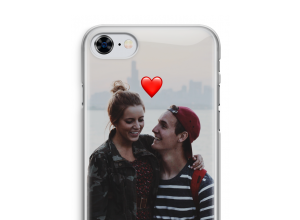 Create your own iPhone 8 case