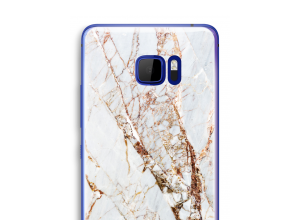 Pick a design for your U Ultra case
