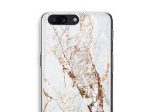 Pick a design for your OnePlus 5 case