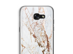 Pick a design for your Galaxy A5 (2017) case