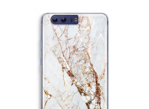 Pick a design for your Honor 9 case