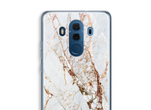 Pick a design for your Mate 10 Pro case