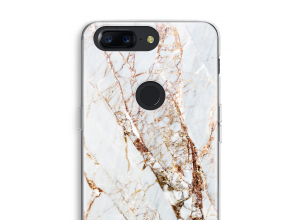 Pick a design for your OnePlus 5T case