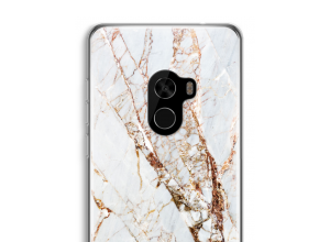 Pick a design for your Mi Mix 2 case