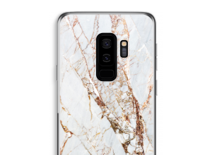 Pick a design for your Galaxy S9 Plus case
