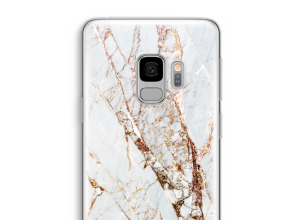Pick a design for your Galaxy S9 case