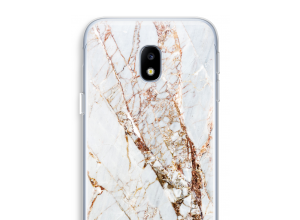Pick a design for your Galaxy J3 (2017) case