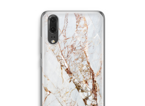 Pick a design for your P20 case