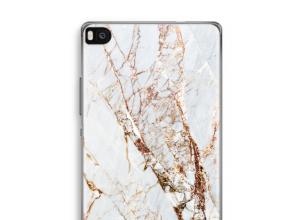 Pick a design for your Ascend P8 case