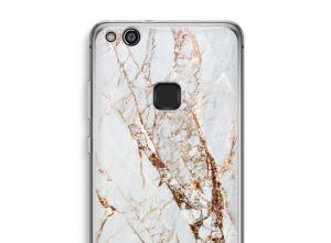 Pick a design for your Ascend P10 Lite case