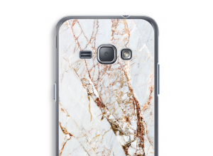 Pick a design for your Galaxy J1 (2016) case