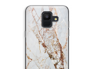 Pick a design for your Galaxy A6 (2018) case