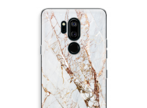Pick a design for your G7 Thinq case
