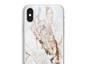 Pick a design for your iPhone XS Max case