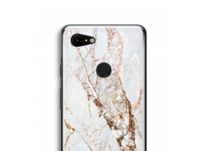 Pick a design for your Pixel 3 case