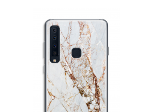 Pick a design for your Galaxy A9 (2018) case