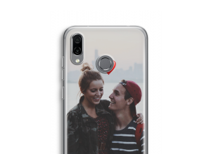 Create your own Honor Play case