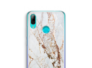 Pick a design for your P Smart (2019) case