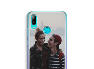 Create your own P Smart (2019) case