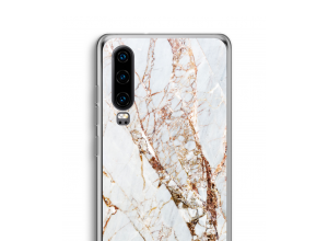 Pick a design for your P30 case