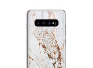 Pick a design for your Galaxy S10 case