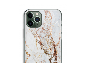 Pick a design for your iPhone 11 Pro Max case