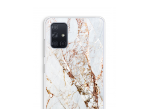 Pick a design for your Galaxy A71 case
