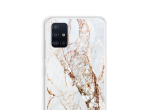 Pick a design for your Galaxy A51 case