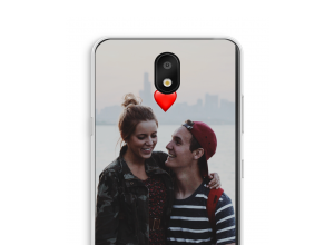Create your own K30 (2019) case