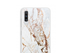 Pick a design for your Galaxy A70 case