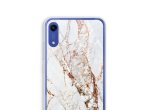 Pick a design for your Honor Play 8A case