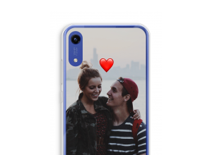 Create your own Honor Play 8A case