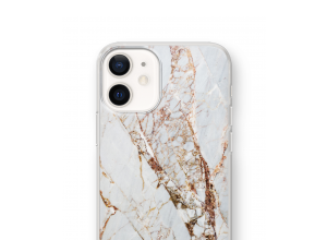 Pick a design for your iPhone 12 mini case