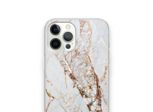 Pick a design for your iPhone 12 Pro Max case