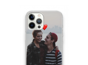 Create your own iPhone 12 Pro Max case