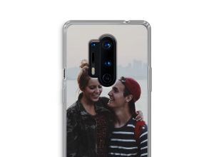 Create your own OnePlus 8 Pro case