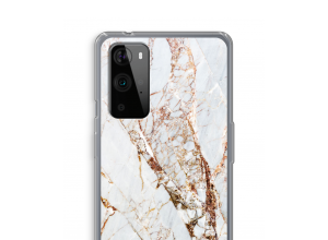 Pick a design for your OnePlus 9 Pro case