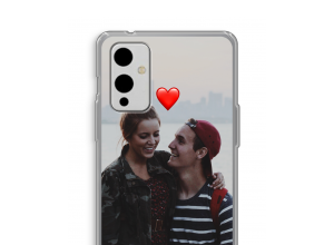 Create your own OnePlus 9 case