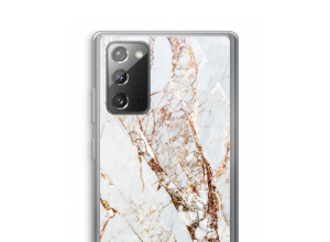 Pick a design for your Galaxy Note 20 / Note 20 5G case