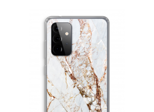 Pick a design for your Galaxy A72 5G case